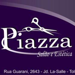 cropped-cartao-2015-piazza_21.jpg